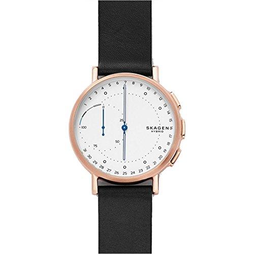 Reloj Skagen para Hombre SKT1112