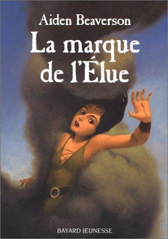 """<a href=""""/node/6586"""">La marque de l'Elue</a>"""