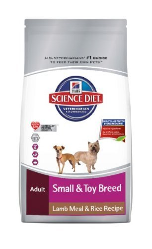 hills-science-diet-adult-small-toy-breed-lamb-meal-rice-recipe-dry-dog-food-155-pound-by-hills-scien