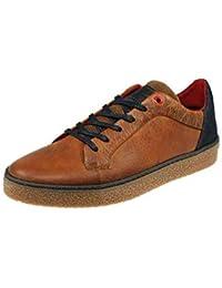 83ccbb8dfe7091 Suchergebnis auf Amazon.de für: bullboxer - Sneaker / Herren: Schuhe ...