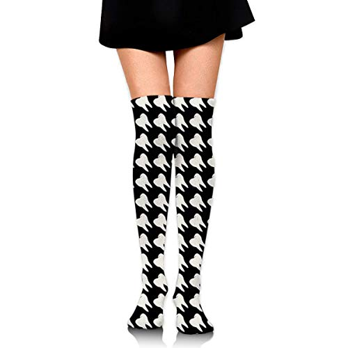 Sexy Black Knee High Boots - fdgjdfjgfdj Womens Spring Sexy Over Knee