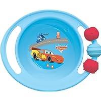 Disney's Cars 30501 0011 80 - Esslernschale Cars