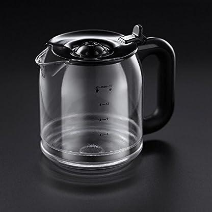 Russell-Hobbs-20681-56-Legacy-Digitale-Glas-Kaffeemaschine-innovative-Brausekopf-Technologie-Timer-125-L