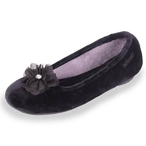 zapatillas-bailarinas-mujer-isotoner-41