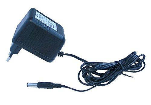 230 Volt-Netzteil für ranger AN50, ranger AN70 Horizont Netzteil