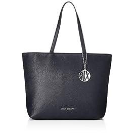 ARMANI EXCHANGE – Womans Shopping, Borse Tote Donna