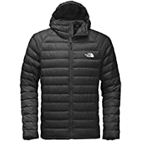The North Face Veste à Capuche Homme