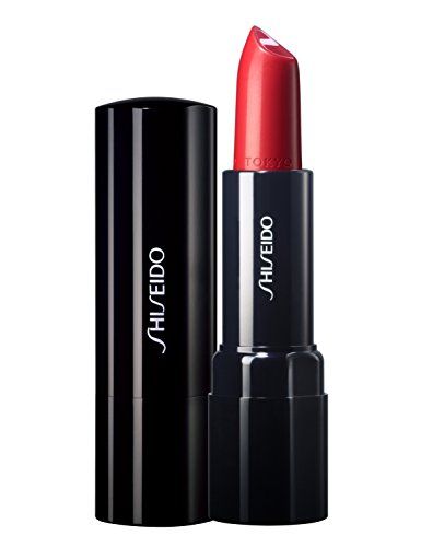 Shiseido Perfect Rouge RD553 showgirl, 1er Pack (1 x 4 g)