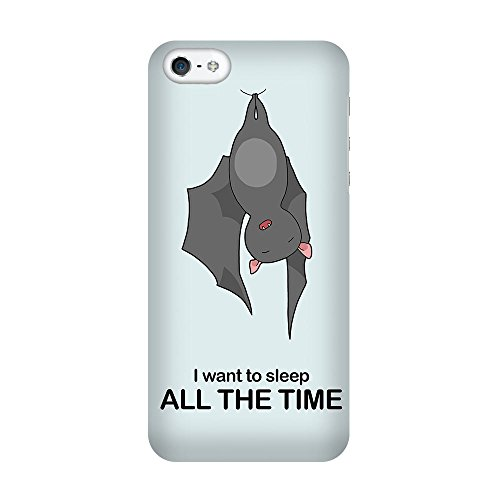 iPhone 4/4S Coque photo - tout le temps