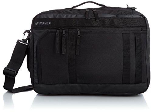 timbuk2-ace-portatil-mochila-messenger-bag