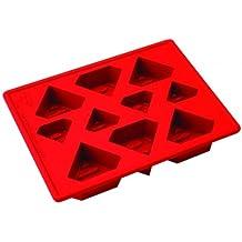 Kotobukiya OCT111755 Stampo in silicone per cubetti di ghiaccio di