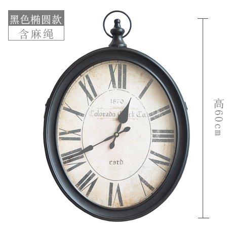 slhey-america-continentale-creative-retro-di-ferro-tondo-mute-orologi-soggiorno-orologio-orologio-da