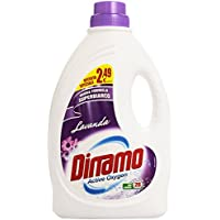 Dinamo - Active Oxygen, Lavanda, 1.85 L