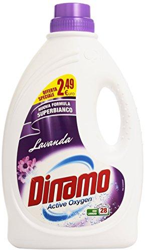 dinamo-active-oxygen-lavanda-185-l
