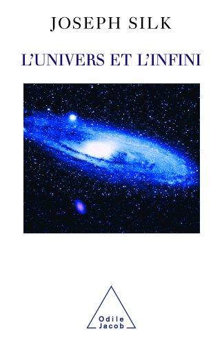 Univers et l'infini