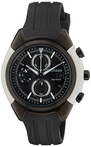Citizen CA0286-08E