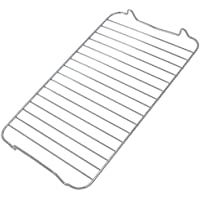 Plinth Panel for Beko Oven Equivalent to 418920420