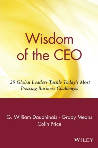 wisdom-of-the-ceo-29-global-leaders-tackle-todays-most-pressing-business-challenges-wiley-audio-by-g