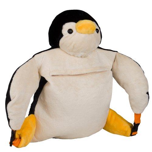 wildkin-pinguin-verkleinerte-kinder-rucksack-schwarz