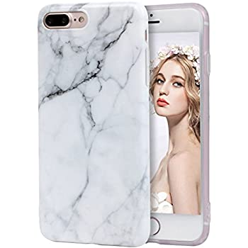 phone cases iphone 7 marble