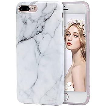 iphone 7 plus case marbl