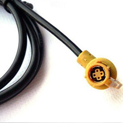 generic-usb-cavo-adattatore-linea-filo-interruttore-per-bmw-3-serie-5-e87-e90-e91-e92-x5-x6