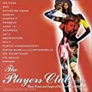 The Players Club (Bof)