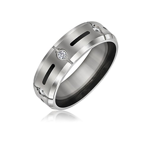 bling-jewelry-mens-titanium-anello-cz-wedding-band-anello-con-intarsio-in-resina-7-millimetri