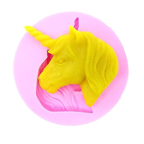 hengsong-silicone-unicorn-cookie-mould-baking-biscuit-moulds-fondant-chocolate-mold