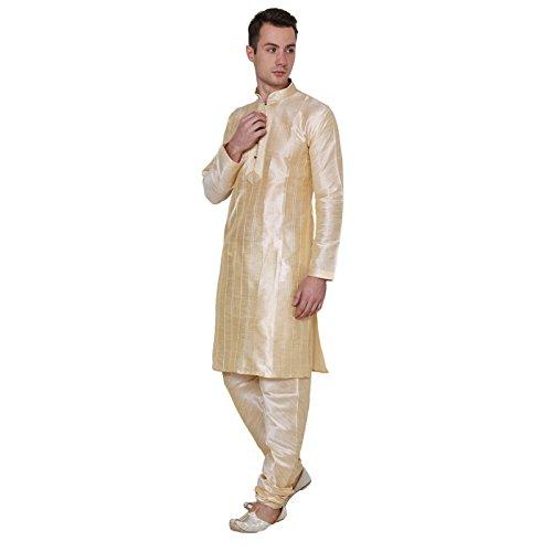 ᐅᐅ】 Indische Kleidung Herren im Vergleich [ Sep / 2018 ] » ✅ TOP 10