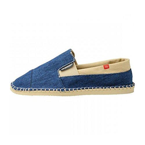 zapatos-alpargatas-havaianas-originales-yate-de-2-azul-marino