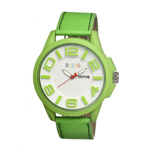 crayo-cr0104-horizon-mens-watch