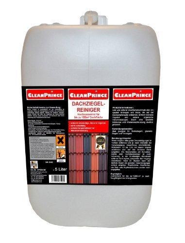 5-liter-dachziegel-reiniger-dachziegelreiniger-kanister-entfernt-moos-grunspan-etc-vom-dach-vogelkot