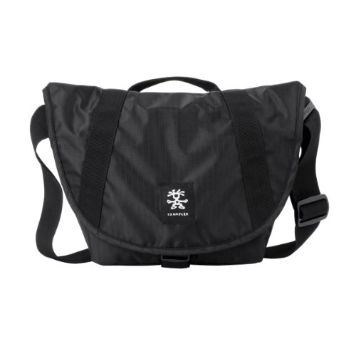 crumpler-ld4000-001-light-delight-sling-4000-black-negro