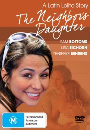 Sam Bottoms (The Neighbor's Daughter ( My Neighbor's Daughter ) ( Angel Blue ) by Sam Bottoms)