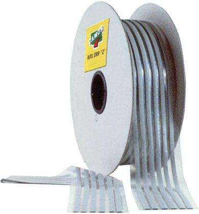 butil-strip-z-guarnizione-stucco-sigillante-in-strisce-per-piano-cottura-10x3