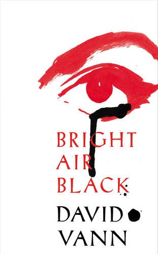 bright-air-black