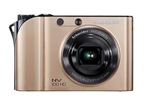 NV100HD (Titan)
