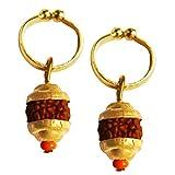 Mens Fashion Jewellery Fancy Unisex Styl...