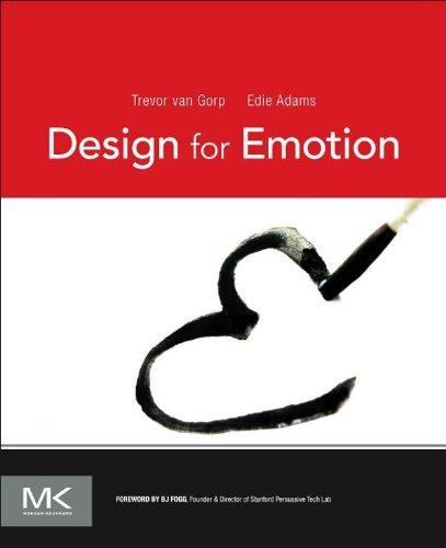 design-for-emotion