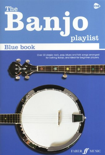 the-banjo-playlist-blue-book-partituras