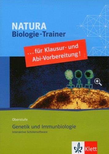 natura-biologie-fur-gymnasien-neubearbeitung-trainer-biologie-oberstufe-genetik-und-immunbiologie