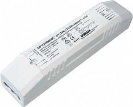 Preisvergleich Produktbild OSRAM BETRIEBSGERÄTE LEDVANCE LED-Betriebsgerät OTI DALI 75/220-240