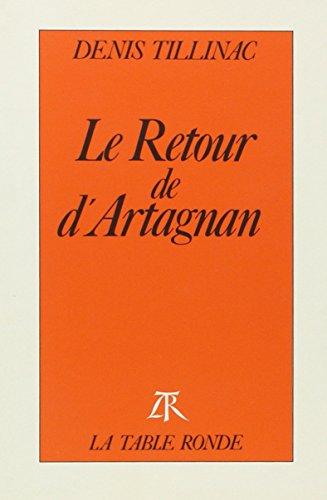 """<a href=""""/node/3402"""">Le retour de d'Artagnan</a>"""