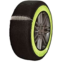agripool Universal Multigrip. Size S. Anti-skid Snow And Ice Wheel Covers preiswert