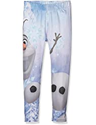 Disney Olaf the Snowman, Pantalon Fille