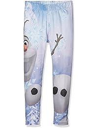 Disney Olaf the Snowman, Pantalones para Niños