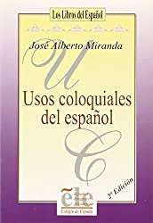 Usos coloquiales del español (