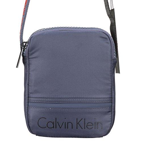 CALVIN KLEIN SACS HOMME MATTHEW MINI REPORTER K50K502878