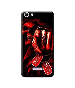 Be Awara Your Next Designer Mobile Phone Case Back Cover For Micromax CanvasSelfie3Q348